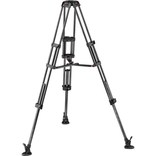 Manfrotto Lightweight Legs