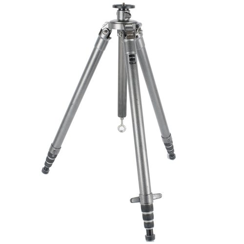 Gitzo 5-Section Large Tripod with Speed Column