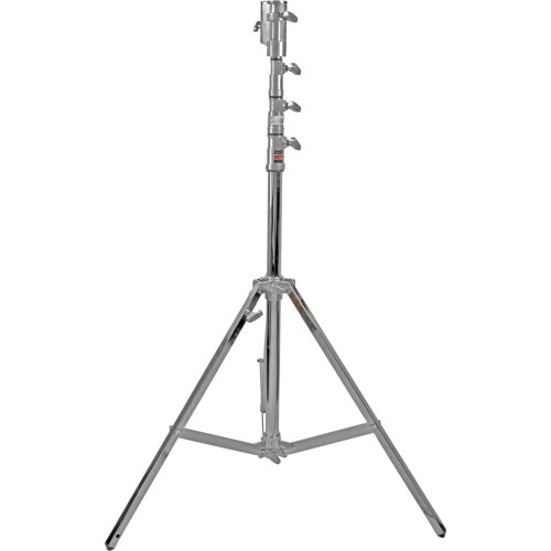 Combo Stand 3-Riser Rental