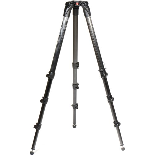 Lightweight Tripod Legs Rental
