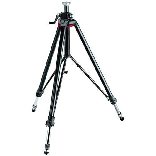 Manfrotto 058 Auto Tripod Rental